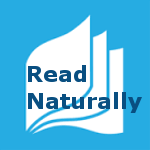 readnaturally